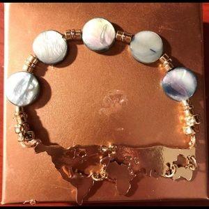 Jewelry - # 45